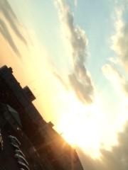 滝ありさ 公式ブログ/幕張メッセ 画像3