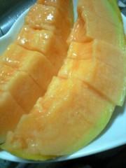 滝ありさ 公式ブログ/melon〜 画像3