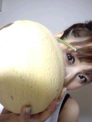 滝ありさ 公式ブログ/melon〜 画像1
