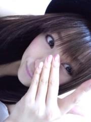 滝ありさ 公式ブログ/nail☆ 画像3