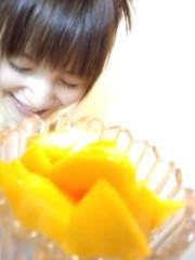 滝ありさ 公式ブログ/ゴールデンピーチ 画像3