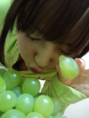 滝ありさ 公式ブログ/おめざ♪ 画像3