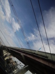 滝ありさ 公式ブログ/びゅーん 画像2