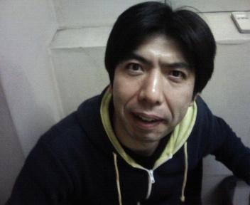 世界のうめざわ 公式ブログ/浅草...