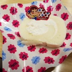 世界のうめざわ 公式ブログ/ロールケーキ 画像1