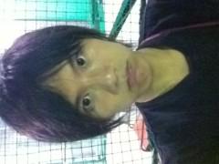 賀久涼太 公式ブログ/なうなう♪ 画像3