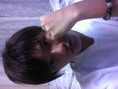 賀久涼太 公式ブログ/あがった(*^^*) 画像1