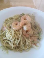賀久涼太 公式ブログ/お昼ご飯 画像1