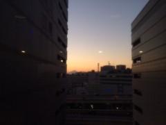 賀久涼太 公式ブログ/おはよう! 画像2
