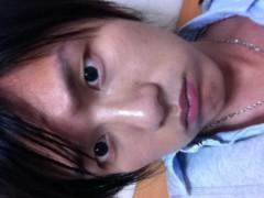 賀久涼太 公式ブログ/みんな大丈夫だった?心配です。 画像1