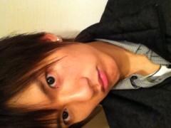 賀久涼太 公式ブログ/暑〜い。 画像1