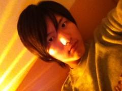賀久涼太 公式ブログ/お疲れ様 画像1
