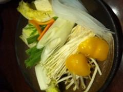 賀久涼太 公式ブログ/晩御飯♪ 画像3