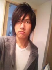 賀久涼太 公式ブログ/祝☆ 画像1