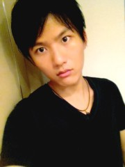 賀久涼太 公式ブログ/球技大会。 画像1