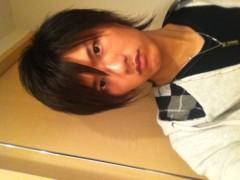 賀久涼太 公式ブログ/久々の♪ 画像1