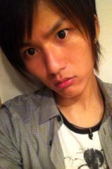 賀久涼太 公式ブログ/カラコン。 画像2