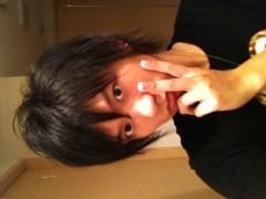 賀久涼太 公式ブログ/いってまいる!!! 画像1