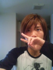 賀久涼太 公式ブログ/Before After 画像1