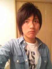 賀久涼太 公式ブログ/完了!!!! 画像1