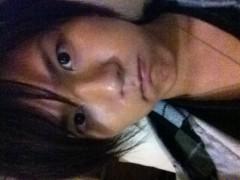 賀久涼太 公式ブログ/いってきます♪ 画像1