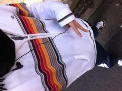 賀久涼太 公式ブログ/ランニング! 画像1