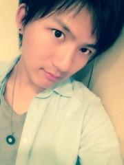 賀久涼太 公式ブログ/決定!! 画像1
