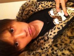 賀久涼太 公式ブログ/画像集。 画像2