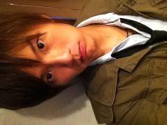 賀久涼太 公式ブログ/あつ 画像1