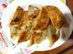 賀久涼太 公式ブログ/今日の夕飯。 画像2
