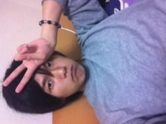 賀久涼太 公式ブログ/早めに 画像1