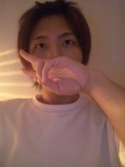 賀久涼太 公式ブログ/いつの間にか 画像1