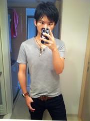 賀久涼太 公式ブログ/今日のコーデ。 画像1