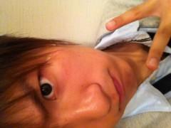 賀久涼太 公式ブログ/あっぷあっぷ。 画像1