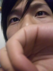 賀久涼太 公式ブログ/受験生 画像1