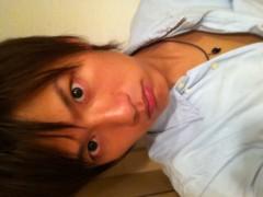 賀久涼太 公式ブログ/写メ投票企画♪ 画像3