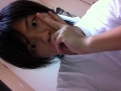 賀久涼太 公式ブログ/先走り 画像1