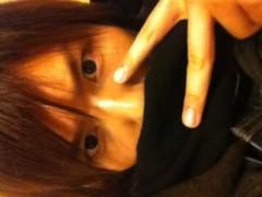 賀久涼太 公式ブログ/報告。 画像1