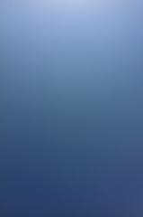 賀久涼太 公式ブログ/始めました! 画像1