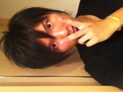 賀久涼太 公式ブログ/あっつ!!! 画像1