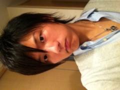 賀久涼太 公式ブログ/日テレジェニック 画像1