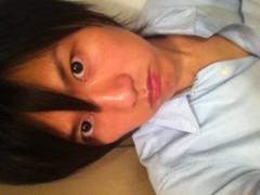 賀久涼太 公式ブログ/いってきます♪ 画像2