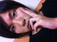 賀久涼太 公式ブログ/疲れた(´Д` ) 画像1