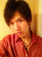 賀久涼太 公式ブログ/ボケボケ。 画像1