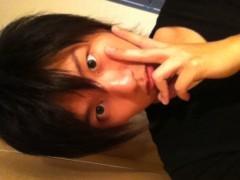 賀久涼太 公式ブログ/湿気…。 画像1