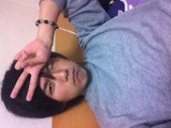 賀久涼太 公式ブログ/その顔が見てみたい? 画像1
