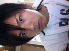 賀久涼太 公式ブログ/今日見た夢。 画像1