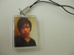 賀久涼太 公式ブログ/賀久涼太の 画像2
