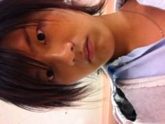 賀久涼太 公式ブログ/そろそろ。 画像1