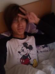 賀久涼太 公式ブログ/変顔ブログ。 画像2